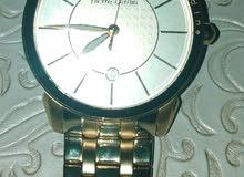 للبيع ساعة بيار كاردان