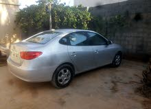 Used 2008 Hyundai Avante for sale at best price