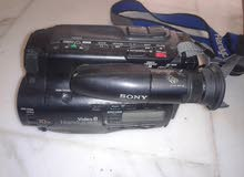 camera available for sale