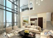 apartment for sale in Dubai- Business Bay