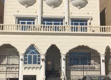 بيت للبيع في جابر الأحمد