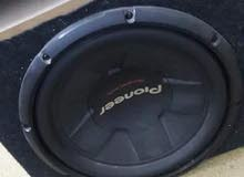 for sale directly from the owner Amplifiers New