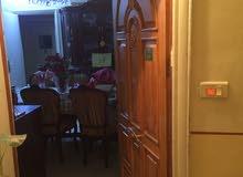 منزل بمنطقة مساكن برزة نزلة السكن الجامعي لكلية الزراعة شارع عام