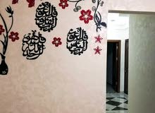 apartment for rent in Amman city Al Hashmi Al Shamali