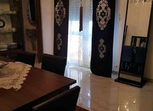 Best property you can find! Apartment for sale in Al Hada'iq neighborhood