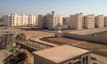 Apartment for sale in Benghazi city Qawarsheh