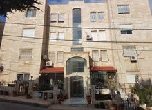 Best property you can find! Apartment for rent in Hay Albarakeh neighborhood