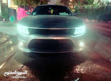 Best price! Dodge Charger 2015 for sale