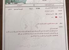 ارض صناعيه للبيع في الشارقه منطقه الصجعه