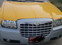 Chrysler 300C 2010 - Used