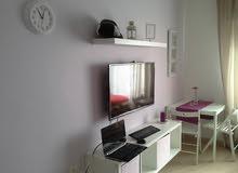 Best price 0 sqm apartment for rent in AmmanJubaiha