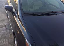 Hs250h Lexus  2010