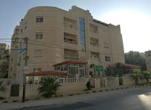 Tla' Ali apartment for rent with 3 Bedrooms rooms