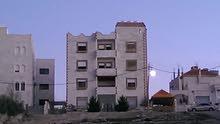 عدد 2 شقه بالطابق الثاني والثالث في مرج الفرس تبعد 2 كم من إشارة الشفا باتجاه ترخيص شمال عمان
