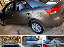 New Hyundai Accent for sale in Benghazi