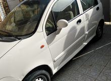 Best price! Chery QQ 2013 for sale