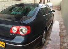 Used 2008 Volkswagen Passat for sale at best price