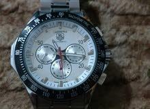 ساعة يد رجالي