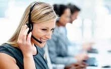 Russian national looking for Administrative job - Call center agent,