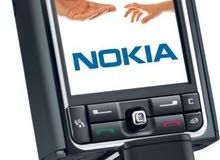 Nokia device that is New for sale