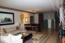 930 sqm  Villa for sale in Amman