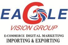 مطلوب موظفي موارد بشريه بشركه eagle للتسويق الالكتروني والمباشر