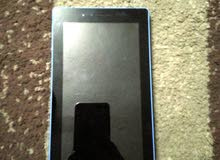 For sale Used tablet  Lenovo