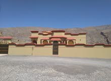 Villa property for sale Nizwa -  directly from the owner