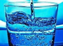 فلاتر مياه منزلية RO