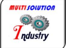 لمصنعك -  تقارير برنامج مالتى سيليوشن المحاسبى المتكامل - التشــغيل والإنتــاج