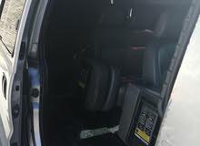 باص ستركس11 راكب على استعداد تام لاي طلب (رحلات أو تنقل)
