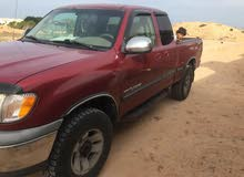 2004 Used Toyota Tundra for sale