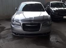 Chrysler 300C 2016 For Sale