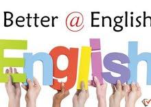 دورات و دروس لغة انجليزية.. English lessons and courses