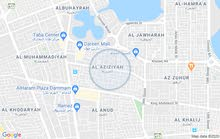 100 sqm Unfurnished apartment for rent in Dammam