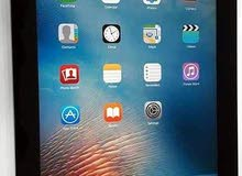 Apple iPad 3 (32Gb Storage)