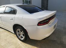 Dodge Charger car for sale 2015 in Muscat city