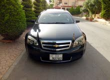 Caprice 2009 for Sale