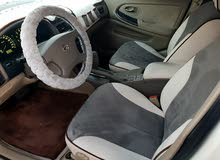 Used 2006 Maxima in Al Ain