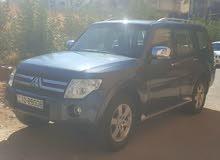 Available for sale! 170,000 - 179,999 km mileage Mitsubishi Pajero 2008