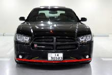 Used condition Dodge Charger 2011 with 100,000 - 109,999 km mileage