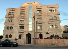 Apartments for sale in Shafa badran - Amman
