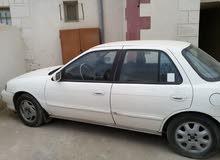 سيارة سيفيا للبيع