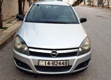 Available for sale! 170,000 - 179,999 km mileage Opel Astra 2006