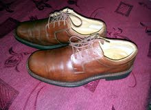 Clarks Shoes full leather