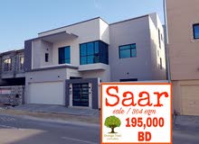 Villa for sale in Saar Near Saar Central