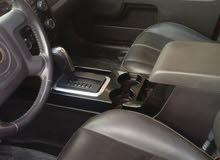 Best price! Mazda Tribute 2010 for sale
