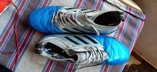 استارز: Adidas