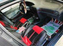 Kia Sephia 1994 - Automatic