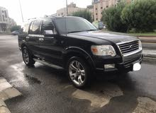 Used 2010 Ford Explorer for sale at best price